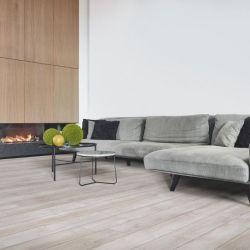 Moduleo Transform Sherman Oak 22941 Glue Down Vinyl Flooring