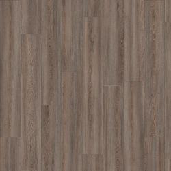 Moduleo Transform Ethnic Wenge 28282 Glue Down Vinyl Flooring