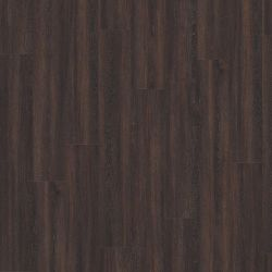 Moduleo Transform Ethnic Wenge 28890 Glue Down Vinyl Flooring