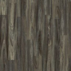 Transform Glue Down Fazino Maple 28920 Grey Wood Effect Lvt With Walnut Style Grain