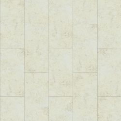 Moduleo Transform Jura Stone 46110 Click Vinyl Flooring