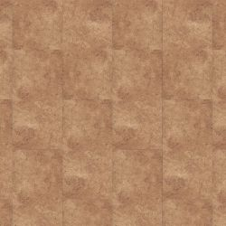 Stone Effect Luxury Vinyl Flooring Tiles Transform Jura Stone 46214 Dryback For Hallways And Kitchens