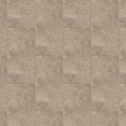 Moduleo Transform Jura Stone 46820 Glue Down Vinyl Flooring