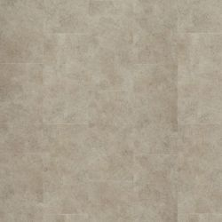 Medium Grey Tile Effect Vinyl Floor Tiles For Use In Downstairs Toilet And Kitchen Areas Jura Stone 46935