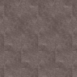 Moduleo Transform Jura Stone 46956 Glue Down Vinyl Flooring