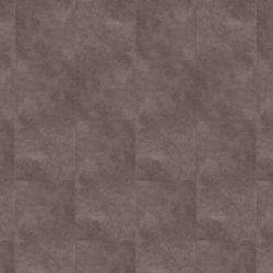 Moduleo Transform Jura Stone 46956 Glue Down Vinyl Flooring