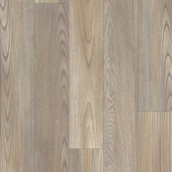 Click Fit Moduleo Vinyl Flooring Transform Mexican Ash 20245 In Grey With Bevelled Edges