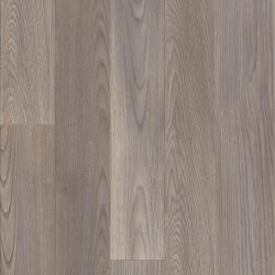 Moduleo Transform Click Lock Mexican Ash 20965 Grey Wood Effect Lvt Planks For Kitchen And Bathroom Floors