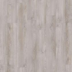 Moduleo Transform Click Sherman Oak 22941 In Light Grey Wood Effect Design For Bedrooms And Lounges