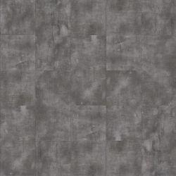 Moduleo Transform Steel Rock 46940 Glue Down Vinyl Flooring