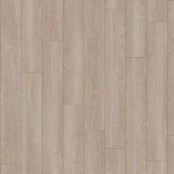 Moduleo Transform Verdon Oak 24232 Click Vinyl Flooring