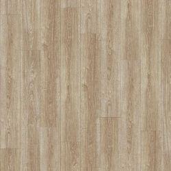 Moduleo Transform Verdon Oak 24280 Click Vinyl Flooring