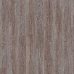 Moduleo Transform Verdon Oak 24962 Click Vinyl Flooring
