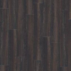 Moduleo Transform Verdon Oak 24984 Click Vinyl Flooring