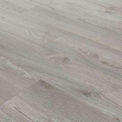 Pacific 12mm Cook Laminate Flooring