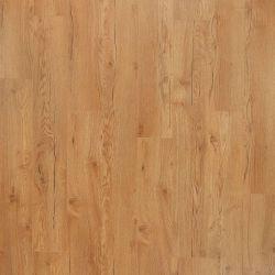 Pacific 12mm Hawaii Laminate Flooring