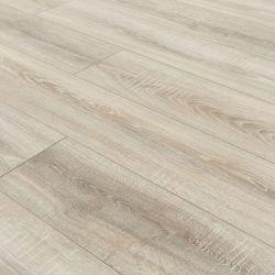 Pacific 12mm Samoa Laminate Flooring