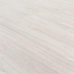 Pacific 12mm Tonga Laminate Flooring