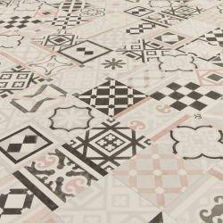 Pilatos Carlos Sheet Vinyl Flooring