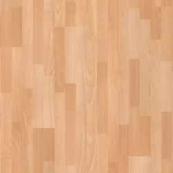 Quick-Step Classic Enhanced Beech CL1016 Laminate Flooring