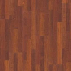 Quick-Step Classic Enhanced Merbau CL1039 Laminate Flooring