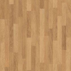 Quick-Step Classic Enhanced Oak Natural Varnished CL998 Laminate