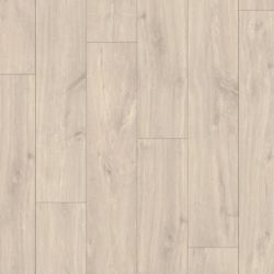 Quick-Step Classic Havanna Oak Natural CLM1655 Laminate Flooring