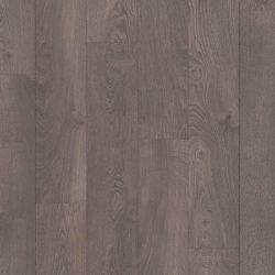 Quick-Step Classic Old Oak Grey CLM1382 Laminate Flooring