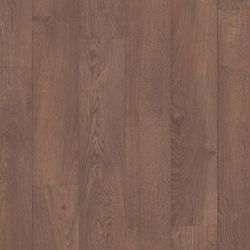 Quick-Step Classic Old Oak Natural CLM1381 Laminate Flooring