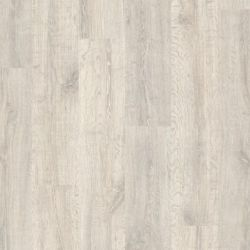 Quick-Step Classic Reclaimed White Patina Oak CL1653 Laminate
