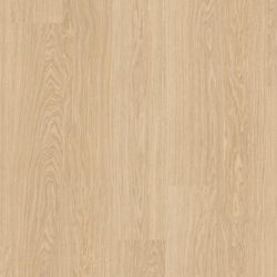 Quick-Step Classic Victoria Oak CLM3185 Laminate Flooring