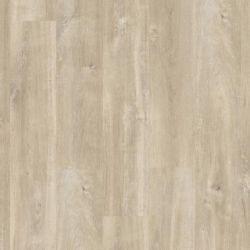 Quick-Step Creo Charlotte Oak Brown CR3177 Laminate Flooring