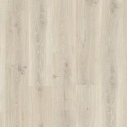 Quick-Step Creo Tennessee Oak Grey CR3181 Laminate Flooring