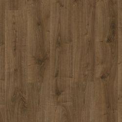Quick-Step Creo Virginia Oak Brown CR3183 Laminate Flooring