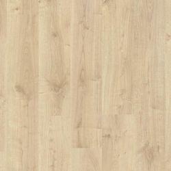 Quick-Step Creo Virginia Oak Natural CR3182 Laminate Flooring