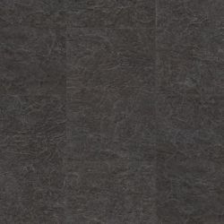 Quick-Step Exquisa Slate Black Galaxy EXQ1551 Laminate Flooring