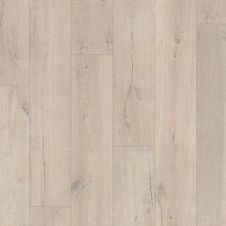 Quick-Step Impressive Soft Oak Beige IM1854 Laminate Flooring