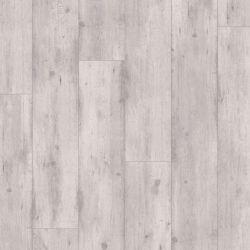 Quick-Step Impressive Concrete Wood Light Grey IM1861 Laminate Flooring