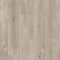 Quick-Step Impressive Saw Cut Oak Grey IM1858 Laminate Flooring