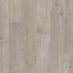 Quick-Step Impressive Soft Oak Grey IM3558 Laminate Flooring