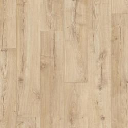 Quick-Step Impressive Ultra Classic Oak Beige IMU1847 Laminate Flooring