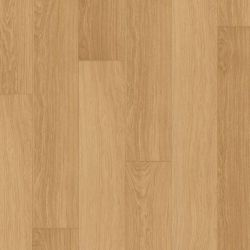 Quick-Step Impressive Ultra Natural Varnished Oak IMU3106 Laminate