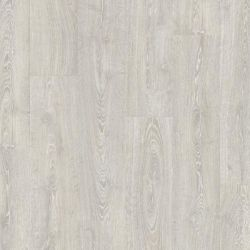 Quick-Step Impressive Ultra Patina Classic Oak Grey IMU3560 Laminate