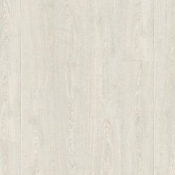 Quick-Step Impressive Ultra Patina Classic Oak Light IMU3559 Laminate