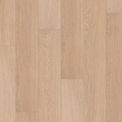 Quick-Step Impressive Ultra White Varnished Oak IMU3105 Laminate