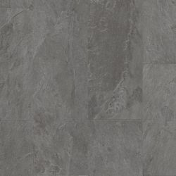 Quick-Step Livyn Ambient Click Grey Slate AMCL40034