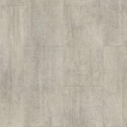 Quick-Step Livyn Ambient Click Light Grey Travertin AMCL40047