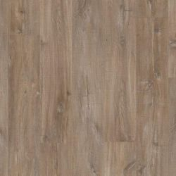 Quick-Step Livyn Balance Click Canyon Oak Dark Brown BACL40059