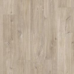 Quick-Step Livyn Balance Click Canyon Oak Light Brown BACL40031