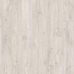 Quick-Step Livyn Balance Click Canyon Oak Light BACL40128